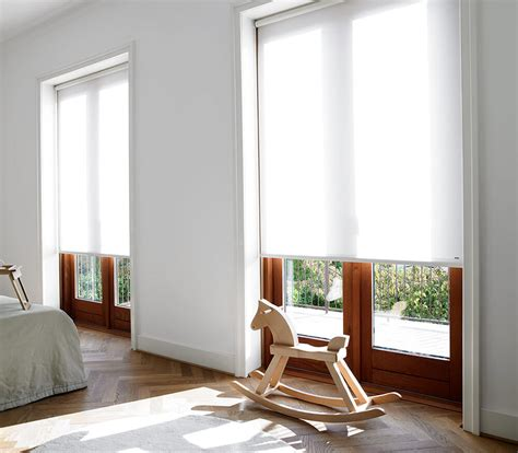 Roller Shades by Ready Made Woven And Roller Shade Roundup Emily