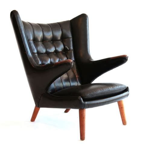 hans wegner papa chair history 1000 images about history of furniture on