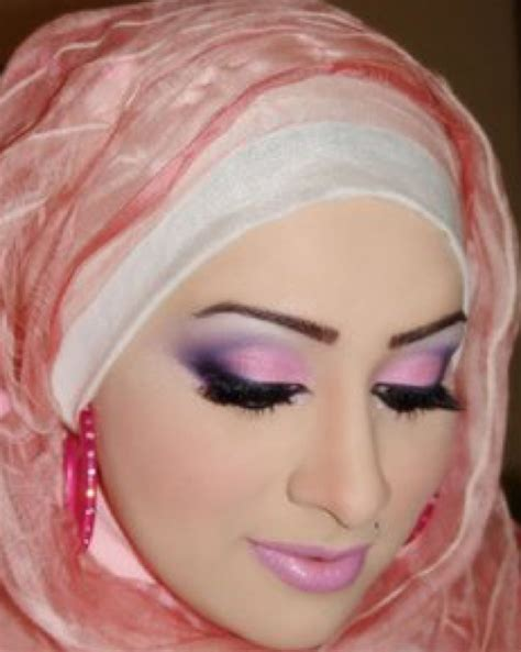vip hijab styles   faces hidden pearls
