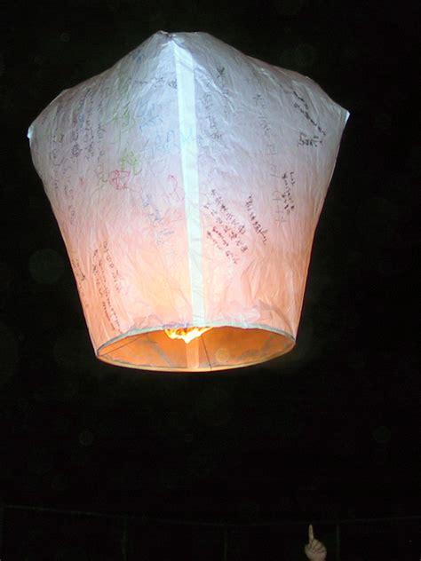 japanese paper lanterns kong ming laterne