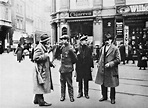 Ruhr Red Army - Wikipedia