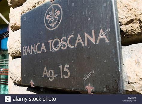toscana banking toscana italian italy bank banks banking high