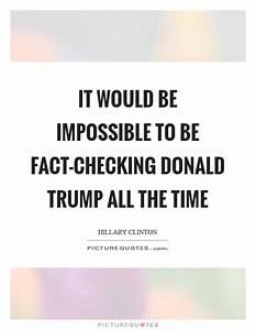 Fact Checking Q... Fact Check Quotes