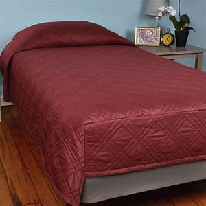 berkshire cozycare classic fitted coverlet flame retardant With berkshire blanket company