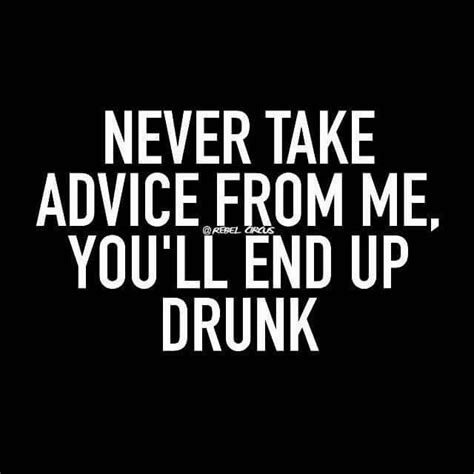 Best 25+ Drinking Quotes Ideas On Pinterest  Drink Quotes. Tumblr Quotes Girl Power. Birthday Quotes Ex Boyfriend. Work Play Quotes. Work Quotes Bible. Jealous Boyfriend Quotes On Tumblr. X Files Movie Quotes. Beautiful Quotes Pics Download. Sister Drinking Quotes