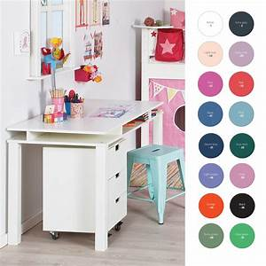 Ungiftige Farben Für Kindermöbel : kinderschreibtisch schreibtisch manis h holz 120x65cm ~ Whattoseeinmadrid.com Haus und Dekorationen