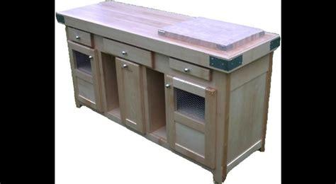 meuble de cuisine exterieur meuble cuisine exterieur fabriquer meuble cuisine