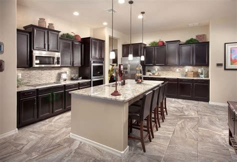 tile countertop kitchen emser tile eurasia cafe mediterranean kitchen other 2743