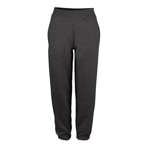 cuffed sweatpants for jh072 cuffed sweatpants gdb manufacturing