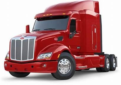 Peterbilt Truck Trucks Dobbs Mhc Financing Parts