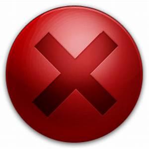 Alarm Error Icon | iVista 2 Iconset | Sean Poon