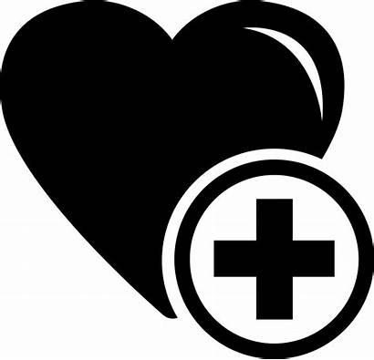 Icons Icon Medical Care Gratis Favoriete Knop