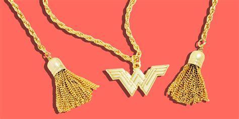 18 Best Wonder Woman Merchandise in 2018   New Must Have