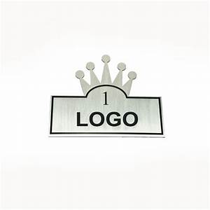 handbags logos style guru fashion glitz glamour With custom logo labels for clothing