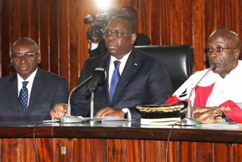 magistrat du si鑒e conseil supérieur de la magistrature souleymane teliko promu magistrat hors hiérarchie