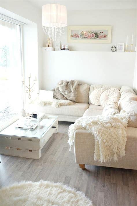 fabriquer canapé d angle salon beige clair chaios com