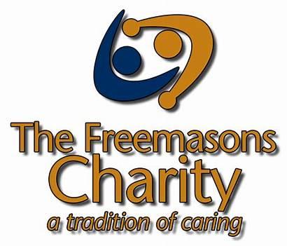 Charity Freemason Freemasons Freemasonry Masonic Eastern Lodge