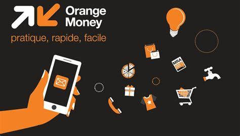 orange money debarque en france journal du geek