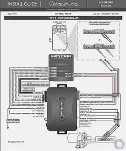 Viper Remote Start Wiring Diagram  U2013 Moesappaloosas Com