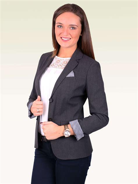 business look frauen seri 246 s und business f 252 r damen
