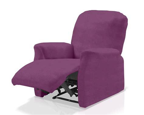 housse pour canapé relax housses de fauteuil relax table de lit a roulettes