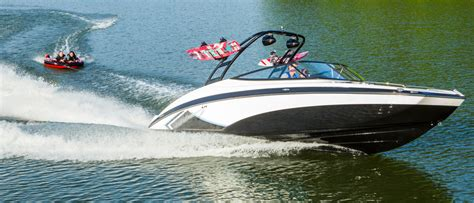 Jet Ski Plus Boat by Jet Boats Buyers Guide Discover Boating
