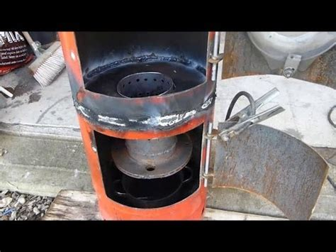 easy diy video generate  heat   home