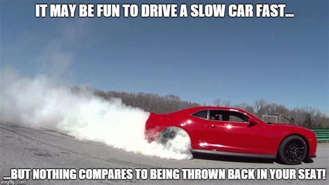 fastest lamborghini vs fastest ferrari slow cars fast vs fast cars