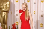 10 Biggest Snubs Of The 2015 Oscar Nominations - Page 2 of ...