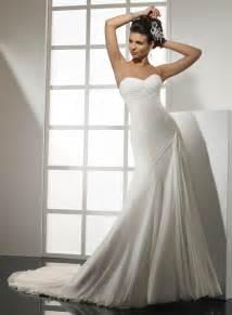 strapless sweetheart wedding dresses strapless sweetheart wedding dresses feminine ipunya