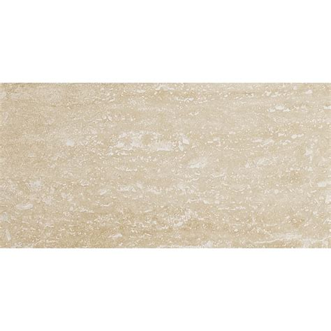 ivory vein cut travertine ivory vein cut honed filled travertine tiles 12x24 marble system inc