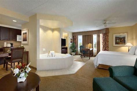 hton inn 2 bedroom suites homewood suites by toronto mississauga 153