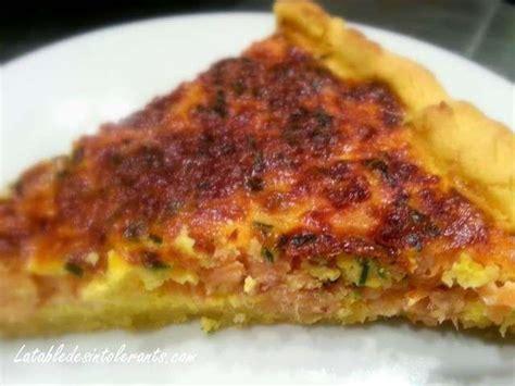 cuisine sans gluten recettes recettes de truite fumée et cuisine sans gluten