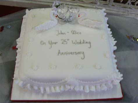 25th wedding anniversary party ideas on a budget wedding