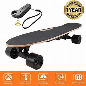 Elektro Longboard Selber Bauen : oppikle elektro skateboard ~ Watch28wear.com Haus und Dekorationen