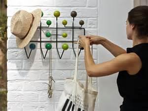 Hang It All Vitra : buy the vitra eames hang it all green at ~ A.2002-acura-tl-radio.info Haus und Dekorationen