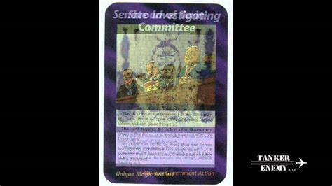carte illuminati le carte degli illuminati era tutto progettato illuminati