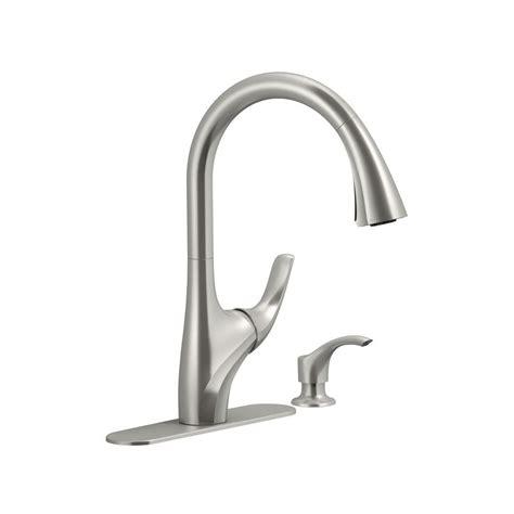 Kohler Simplice Faucet Valve Replacement by Kohler Kitchen Faucets Excellent Kohler Kitchen Faucet