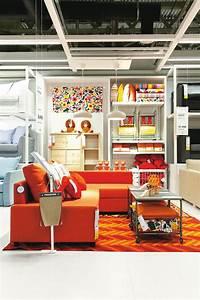Ikea Shop Online : ikea hyd showroom living room ~ A.2002-acura-tl-radio.info Haus und Dekorationen