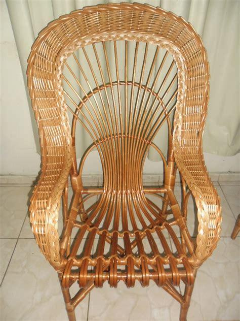 sofa vime em sp cadeira de vime rj requinte frete gr 225 tis rj capital r