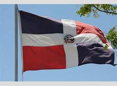 Best 25+ Caribbean flags ideas on Pinterest Martinique