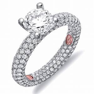 26 perfect new york wedding ring navokalcom for New york wedding ring