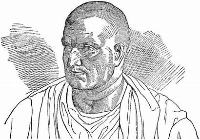 Cornelius Publius Scipio Etc Clipart