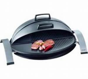 Elektrogrill Mit Haube : cloer barbecue grill 6588 ~ Michelbontemps.com Haus und Dekorationen