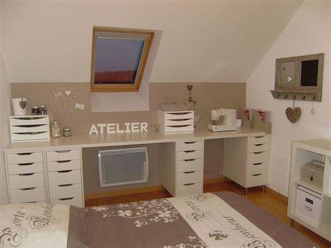taille d un bureau un concept de rangement pour un bureau ou une