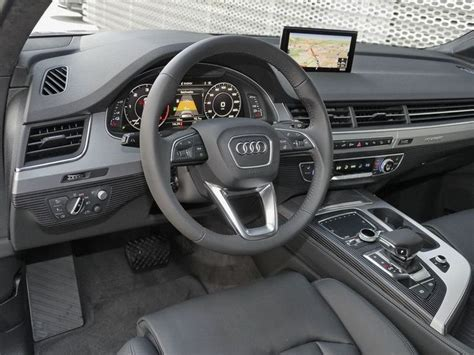 audi gebrauchtwagen stuttgart 17 best ideas about audi q7 on audi suv family cars and family suv