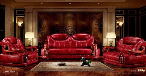 comfortable sofa sets sofa for sale leather sofa set