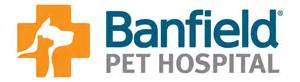 petsmart animal hospital natomas marketplace banfield pet hospital inside petsmart
