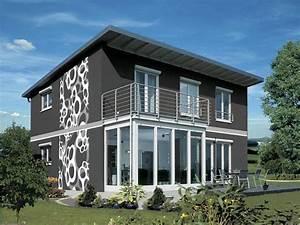 Angebot Haus Streichen : fassadengestaltung design und farbe mit vorabvisualisierung ~ Sanjose-hotels-ca.com Haus und Dekorationen