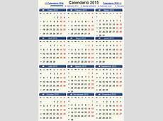 calendario 2015 7 2019 2018 Calendar Printable with